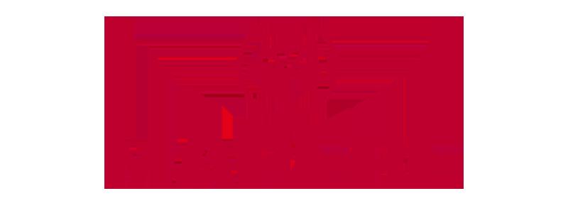 https://www.mapfre.es/seguros/particulares/