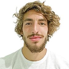 Mario Vilella