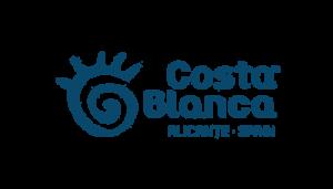 http://www.costablanca.org/ESP/