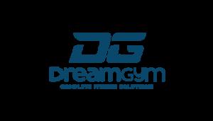 http://www.dreamgym.es/