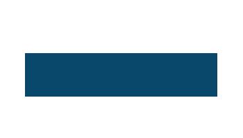 http://ferrerochallenger.equelite.com/wp-content/uploads/2019/03/Mediolanum-Publicidad-Media.pdf
