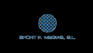 https://sportmegias.com/
