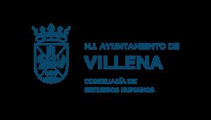 http://www.villena.es/