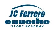 Ferrero Challenger Logo